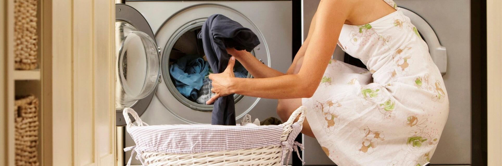 Servicio técnico lavadoras siemens